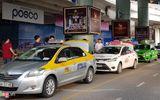 """Các hiệp hội taxi """"cầu cứu"""" Bộ GTVT vì bị đối xử bất công so với Grab, Uber"""