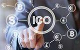 Cảnh báo nguy cơ mất trắng khi đầu tư vào ICO