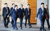 Tin thế giới - Hội nghị về Triều Tiên gây chia rẽ cộng đồng quốc tế