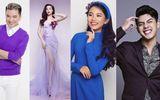 """Tin tức - Đêm nhạc """"Ngàn lời cảm ơn 16"""" hứa hẹn bùng nổ với dàn sao đình đám của showbiz Việt"""