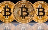 """Giá Bitcoin hôm nay 18/1: Bitcoin tiếp tục """"bay"""" mất 800 USD"""