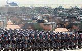 Tin thế giới - Hình ảnh vệ tinh cho thấy Trung Quốc xây khu quân sự gần biên giới Ấn Độ