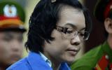 An ninh - Hình sự - Xử Huỳnh Thị Huyền Như ngay sau khi kết thúc đại án Phạm Công Danh