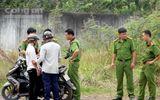 Bình Dương: Bắt kẻ cướp xe ôm tại nghĩa trang