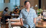 Tin tức - Ông chủ Masan thành tỷ phú USD thứ 3 của Việt Nam