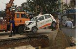 Tin tức - Tin tai nạn giao thông mới nhất ngày 20/1/2018