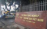 Thanh tra Chính phủ kiến nghị bộ Công an điều tra tập đoàn Than - Khoáng sản