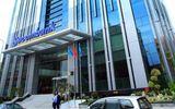 Tin tức - Sacombank thu hồi hàng loạt tài sản của vợ chồng ông Phạm Công Danh