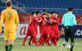 Tin tức - Cựu HLV hiến kế để U23 Việt Nam đánh bại Iraq