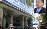 Xét xử Phạm Công Danh: Ngân hàng Nhà nước thực hiện giám định nhiều lần