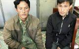 Tin tức - Truy bắt kẻ liều lĩnh tấn công cảnh sát để giải cứu người thân trốn truy nã