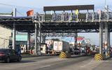 Tin tức - BOT Cần Thơ - Phụng Hiệp giảm giá cho gần 2.000 phương tiện