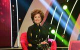 Tin tức - Danh ca Phương Dung làm giám khảo: Tôi chưa thấy ca sĩ nào hát tốt dòng nhạc Bolero cả!