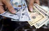 Tin thế giới - Đô la Mỹ tụt giá mạnh nhất từ năm 2003, bị đồng Nhân dân Tệ uy hiếp