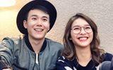 Tin tức - Khả Ngân hạnh phúc bên nam thần Hoa ngữ trong phim Tết 2018