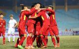 Tin tức - U23 Việt Nam đặt cả châu Á dưới chân bằng chiến thắng để đời