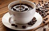 Tin tức - Một cốc cà phê tăng gấp 8 lần ở Venezuela