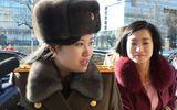 Triều Tiên thông báo hủy kế hoạch cử nhóm tiền trạm sang Hàn Quốc