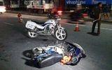 CSGT Bến Tre gây TNGT chết người khi truy đuổi xe vi phạm