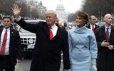 Tin tức - Bà Melania chia sẻ về năm đầu tiên giữ cương vị đệ nhất phu nhân Mỹ