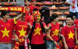 Tin tức - Truyền thông châu Á hết lời ca ngợi chiến thắng lịch sử của U23 Việt Nam
