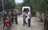 Tin tức - Thông tin vợ giết chồng tại Hải Dương: Phó công an huyện cho biết gì?