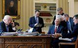 Tin tức - Chính quyền của ông Donald Trump đang thiếu hàng trăm vị trí chủ chốt