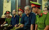 Tin tức - Viện kiểm sát đề nghị phạt Phạm Công Danh 20 năm tù, Trầm Bê 5-6 năm tù