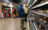 Tin tức - Chính thức mở cửa cửa hàng tự động Amazon Go