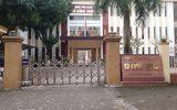 Tin trong nước - Phòng làm việc của Giám đốc Sở Công Thương Nghệ An bị trộm đột nhập