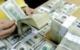 Tin tức - Nhiều địa phương sẽ bị cắt bớt vốn ODA vì chậm giải ngân