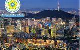 Cần biết - Viết những kỷ niệm Seoul – kinh đô tráng lệ của Hàn Quốc cùng Saigoncholon Tourist