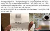 """Vụ ê kíp ca sĩ Quang Lê bị """"chặt chém"""" 25 triệu: Phó GĐ Sở Du lịch Đà Nẵng nói gì?"""