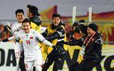 """Tin tức - Báo nước ngoài: """"Ma thuật"""" của HLV Park đưa U23 Việt Nam vào chung kết"""