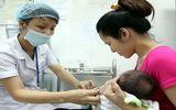Tin tức - Gia tăng người mắc sởi tại Philippines, Bộ Y tế lo ngại dịch sởi xâm nhập vào Việt Nam