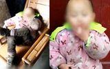 Cộng đồng mạng - Đứa trẻ 4 tuổi nghiện thuốc lá 2 năm, phì phèo hút sành điệu