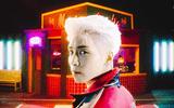 Ra mắt MV cuối cùng Jonghyun thực hiện trước khi qua đời