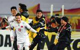 Tin tức - Người hùng Quang Hải: U23 Việt Nam tặng chiến thắng này cho người hâm mộ