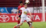 Tuyển thủ Hồng Duy của U23 Việt Nam thích đắp mặt nạ giấy và bán son trên instagram