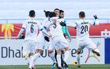 U23 Uzbekistan tràn đầy tự tin bước vào trận chung kết với U23 Việt Nam
