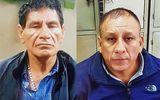Tin tức - Hà Nội: Hai người nước ngoài chuyên trộm cắp trong các khách sạn sang trọng