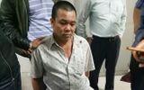 Đà Nẵng: Đặc nhiệm Biên phòng bắt người đàn ông vận chuyển ma túy
