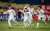 Kinh doanh - VietinBank thưởng nóng 1 tỷ đồng cho đội tuyển bóng đá U23