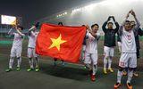 Tin tức - Hai cầu thủ U23 Việt Nam bị kiểm tra doping sau trận thắng U23 Qatar