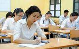 Tin tức - Bộ Giáo dục và Đào tạo công bố bộ đề thi tham khảo THPT quốc gia năm 2018