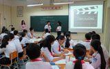 Tin tức - Hải Dương: 4.000 giáo viên có nguy cơ mất việc, lỗi tại đâu?