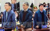 Bản án  với ông Đinh La Thăng, Trịnh Xuân Thanh nghiêm minh, đúng người, đúng tội và nhân văn