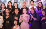 Nghệ sĩ Hà Nội tụ hội hát Quốc ca mừng U23 Việt Nam chiến thắng