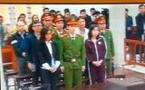Tin tức - Xét xử Trịnh Xuân Thanh: Nguyên nhân một bị cáo vắng mặt
