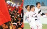 Tin tức - Dân mạng Trung Quốc: Thủ môn đội Việt Nam, hãy nhận lấy cái quỳ gối của chúng tôi